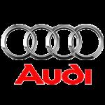 Audi Gebrachtwagen