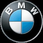 BMW Gebrachtwagen