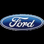 Ford Gebrachtwagen