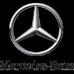 Mercedes Gebrachtwagen