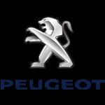 Peugeot Gebrauchtwagen