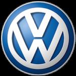 Volkswagen Gebrauchtwagen