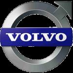 Volvo Gebrauchtwagen